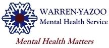 Warren Yazoo Mental Health Counseling Alcoholism Drug Addiction